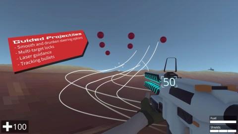 Screenshot_Missiles