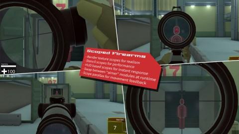 Screenshot_SniperScopes