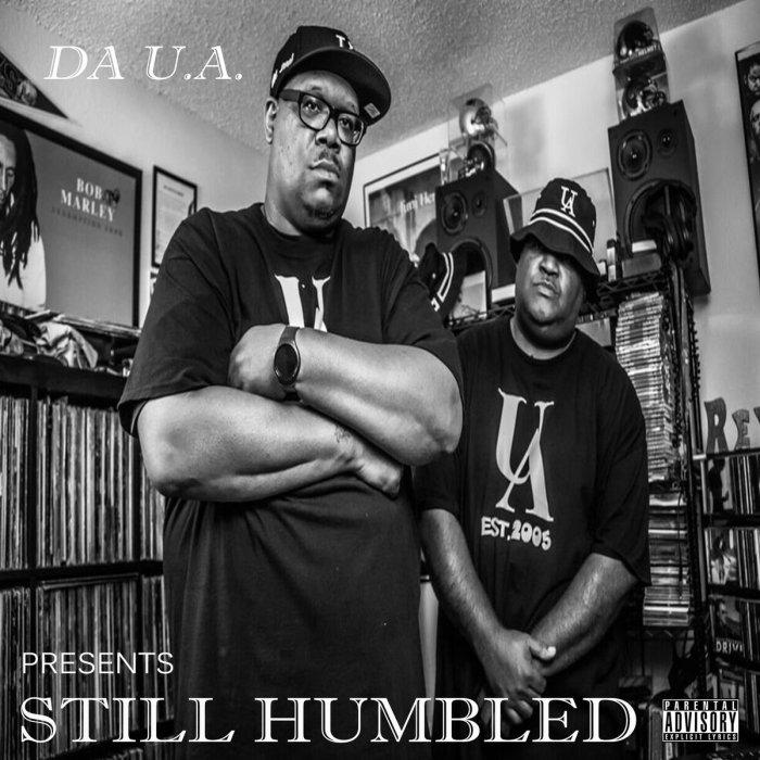 Da U.A. - Still Humbled