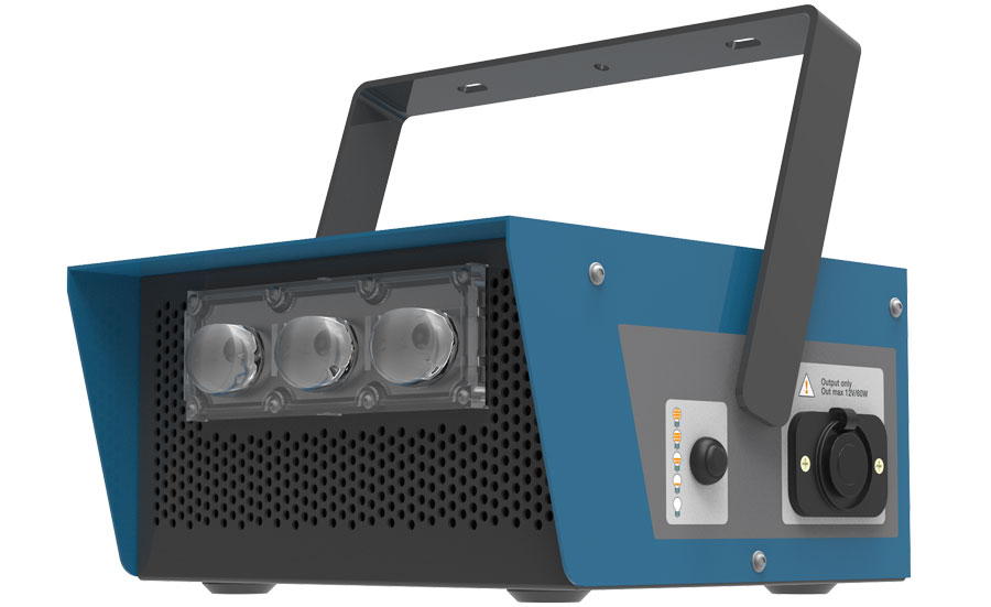 Neo20 Neogy autonom light