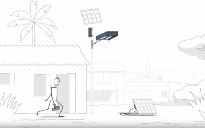 L'énergie nomade : comment ça marche ?