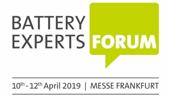 Forum Battery Experts