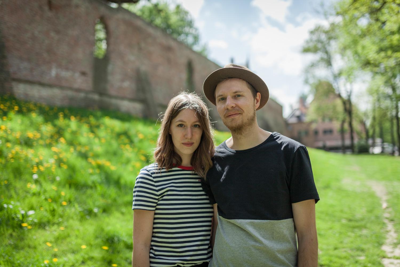 Neoheimat, ein Blog aus Augsburg. Foto: Neoheimat