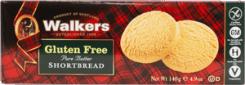 walker shortbread
