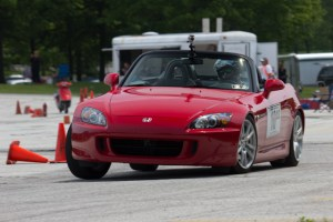 Misery Bay Solo Event 7 - 2018 @ Lake Erie Speedway   North East   Pennsylvania   United States
