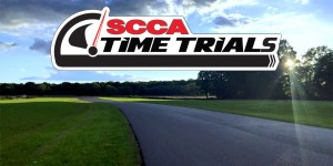 Time Trial at Nelson @ Nelson Ledges Race Course | Garrettsville | Ohio | United States