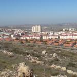 Amerika lassítaná Izrael annexiós terveit?