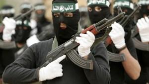 Hamasz: semmi közünk a rakétatámadáshoz, de megbüntetjük a felelősöket