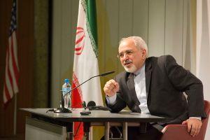 Washington előfeltételek nélkül is tárgyalna Iránnal
