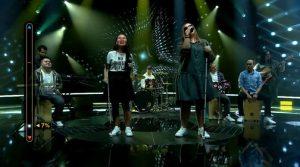 Szombatszegés nélkül mégis színpadra léphet a Shalva Band az Eurovízión