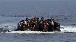 Migrációkutató Intézet: a muszlim bevándorlók a baloldalra szavaznak