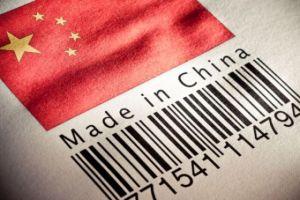 Véget érhet az amerikai-kínai kereskedelmi háború?