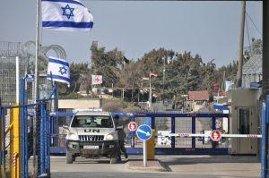 Trump arra készül, hogy elismeri a Golán Izraelhez tartozását?