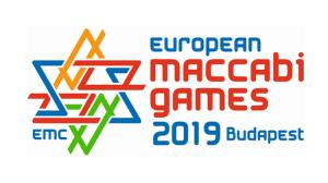 Az MTK-stadionban indul és a Szigeten ér véget a Maccabi Európa Játékok