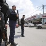 Izrael számára súlyos következményei lehetnek a palesztin szakításnak