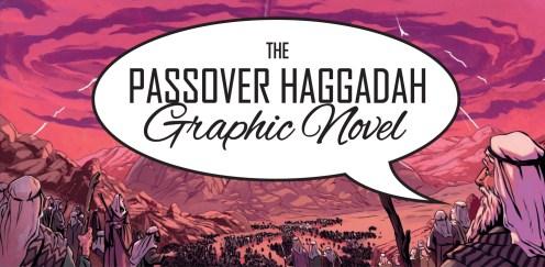 PHGN_cover_bg2_logo