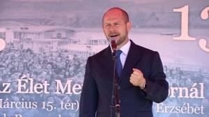 Új elnököt választott a Mazsihisz Rabbitestülete