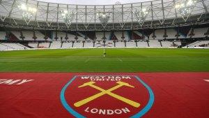 Örökre kitiltja antiszemita drukkereit a londoni futballklub