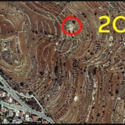 Aerial-image-of-Shoshahleh-from-2012