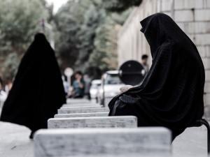 Miért nem érdeklik a nyugati feministákat a szegény országok női?