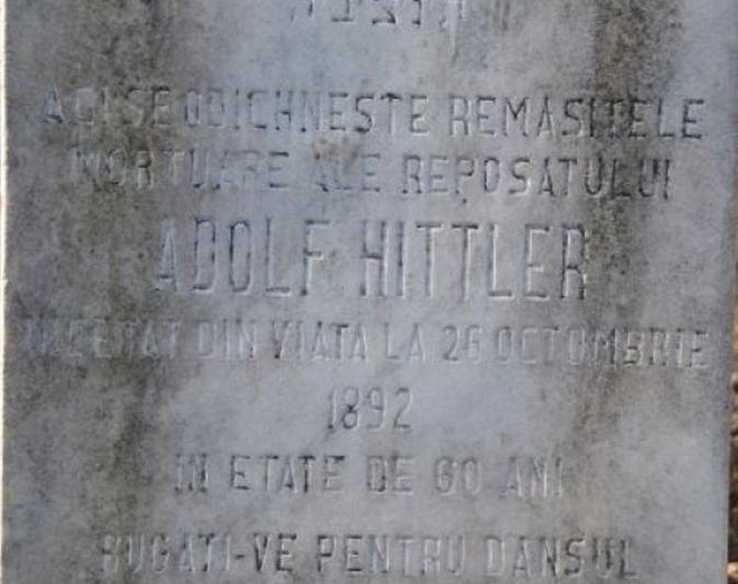 hittler