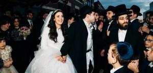 Rafi Peretz esete a vegyesházasságokkal és a homoszexualitással