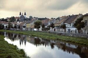 Lezárják Csehország határait