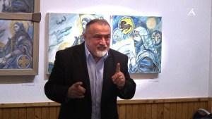 A Mazsihisz hazafias közleménye Takaró Mihályról