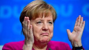 Merkel a Balkánnal bővítené az Európai Uniót