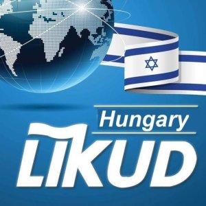 A Likud Magyarország visszautasítja a Mazsihisz rabbijának Zsabotinszkij életművét gyalázó megállapításait
