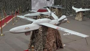 Mégsem izraeli drónok zuhantak Bejrútra?