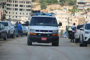 Izrael szerint nem ők robbantottak fel gázai rendőröket