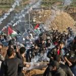 A Palesztin Hatóság ragaszkodik a terroristák családjainak kifizetéséhez