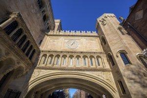 """""""Zsidó akadémikusok definíciója ad új életet az antiszemitizmusnak"""""""