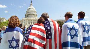 Számvetés: Gyarapodik az amerikai zsidóság