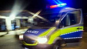 Drámaian nőtt a külföldiek által elkövetett bűncselekmények száma Németországban