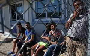 Migrációs nyomás: egyre többen jönnek az EU-ba