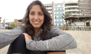 Kiengedték az orosz börtönből a korábban drogcsempészettel vádolt izraeli lányt