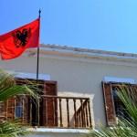 Első muszlim országként Albánia is elfogadta az antiszemitizmus bevett definícióját