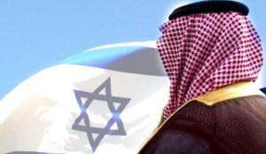 Célegyenesben Izrael vízummentessége az Emírségekkel