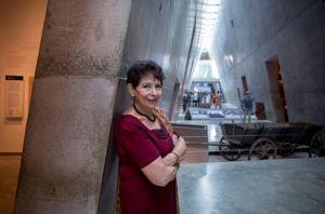 Dina Porat: Miért volt szükség egy új antiszemitizmus-definícióra?
