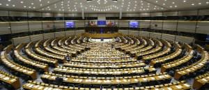 Az antiszemitizmus elleni küzdelemről vitatkozott az EU parlament
