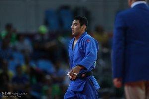 """""""Én akartam lenni az első iráni sportoló, aki ellátogat Izraelbe"""""""