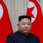 Ki vezeti majd Észak-Koreát, ha Kim Dzsongun meghal?