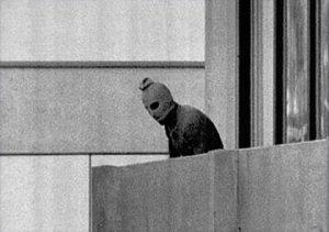 A Palesztin Hatóság a müncheni mészárlást méltatta