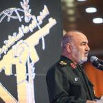 Irán elfogta a sirázi mecsetrobbantás feltételezett kitervelőjét