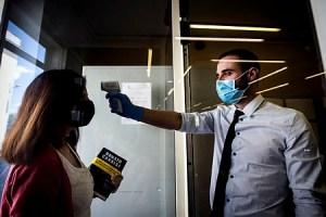 Milyen jogainktól fosztott meg minket a koronavírus?