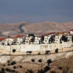 Netanjahu: az annektált területen élő palesztinok nem kapnak állampolgárságot