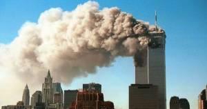 Az FBI véletlenül nyilvánosságra hozta a 2001. szeptember 11-i merényletek vélt szaúdi segítőjének nevét