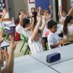 Nem tartják be a szabályokat, megint több a fertőzött Izraelben